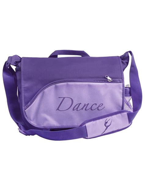Prince Satchel By Denche Store 167 best womens energetiks images on