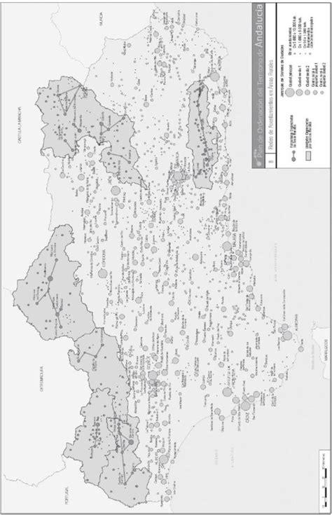 las consecuencias econmicas d 840804138x decreto 206 2006 de 28 de noviembre por el que se adapta el plan de ordenacin del territorio