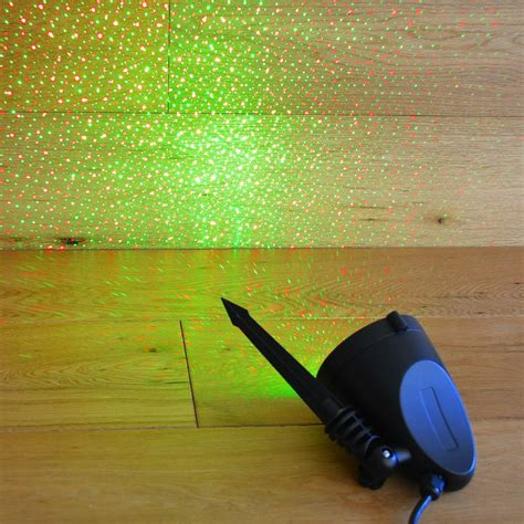 1byone aluminum alloy outdoor laser light projector 楽天市場 クリスマス イルミネーション ライト レーザー 1byone aluminum alloy