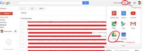bagaimana cara membuat kuesioner online cara membuat kuesioner atau form online dengan google