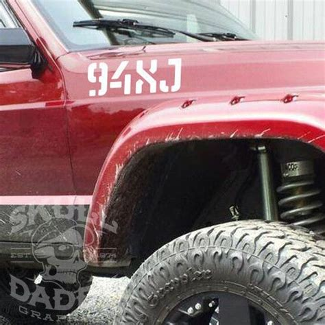 offroad jeep graphics 53 best jeep vinyl stickers images on pinterest jeep