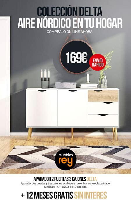 muebles rey arre muebles rey 1 review furniture store ctra ir 250 n km