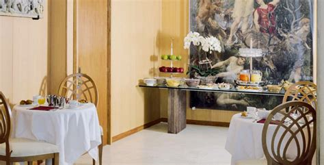 best western hotel palazzo ognissanti firenze palazzo ognissanti best western florence vacances migros