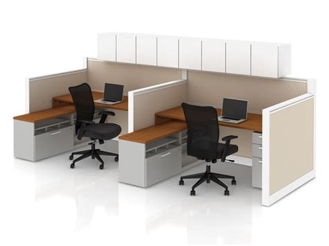 kimball office furniture 36 best images about kimball office desking on