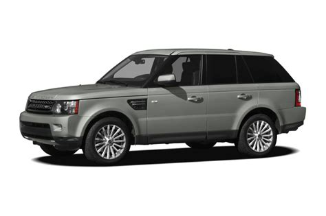 small engine repair training 2011 land rover lr4 security system service manual manual repair autos 2012 land rover lr4 windshield wipe control service