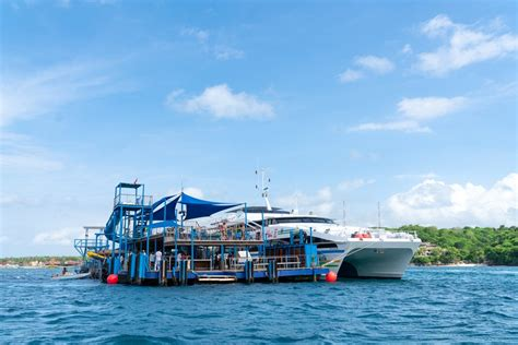 speed boat hire bali 21 things to do in bali with teens
