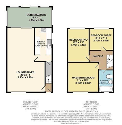3 bedroom house in milton keynes for rent 3 bedroom house for rent in milton keynes