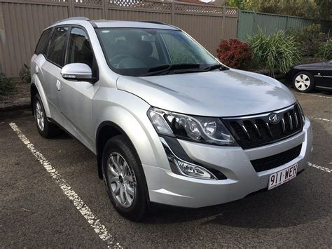 mahindra xuv 500 2016 mahindra xuv500 review the wheel