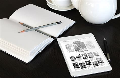 sketchbook mockups 25 free psd templates to mockup your sketches drawings