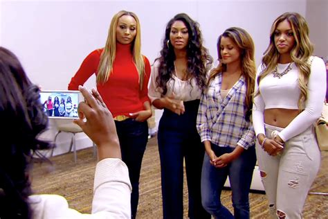 where did the atlanta housewives stay in puerto rico where did the real housewives of atlanta stay in puerto