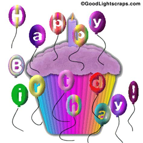 clipart compleanno animate animated birthday wishes 171 birthday wishes