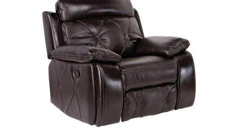 cindy crawford recliner sofa cindy crawford home lincoln square sectional cindy