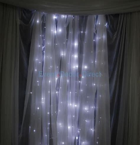 diy led video curtain best 20 tall curtains ideas on pinterest tall window
