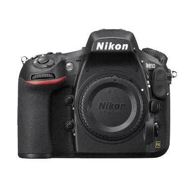 Canon Eos 80d Hitam daftar harga kamera dslr terbaru spesifikasi terbaik