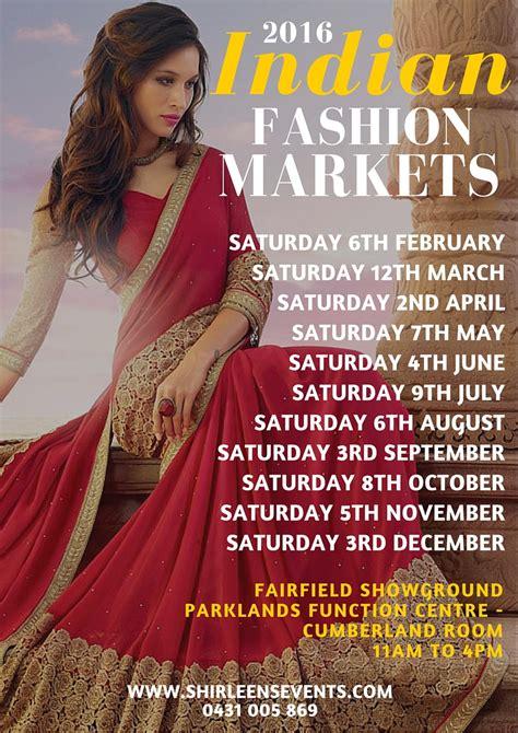 mayas fashion indian clothing store indian fashion indian fashion markets bridal expos 2016 sydney by