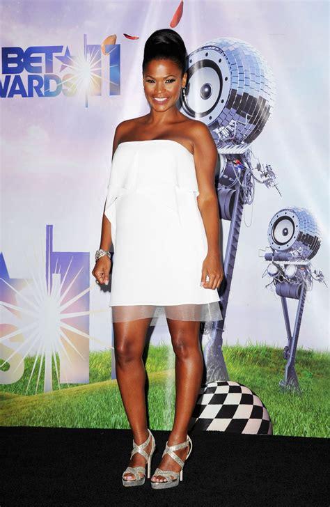 Niayu Longdress Fanta nia strapless dress dresses skirts lookbook stylebistro