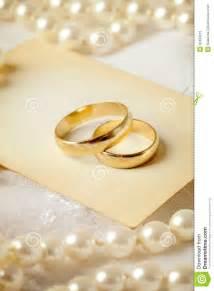wedding invitation royalty free stock photo image 32455215
