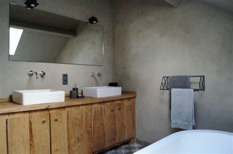 Kosten Nieuwe Badkamer Zelf Doen