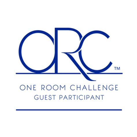 one room challenge shared boys room plans one room challenge lovely etc