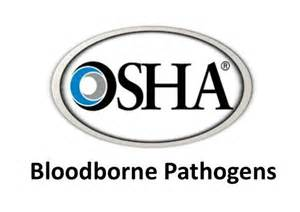 Bloodborne Pathogens Policy Template by Osha Bloodborne Pathogens Annual Review For Dental 2016