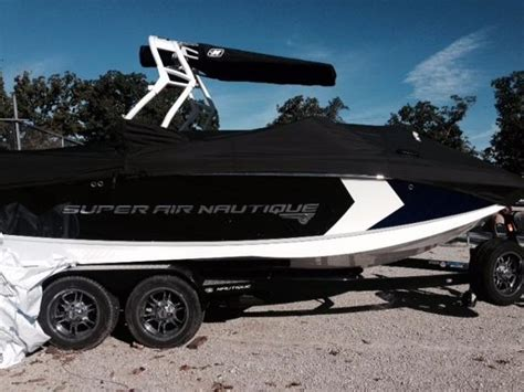 ski boats for sale missouri ski and wakeboard boats for sale in branson missouri