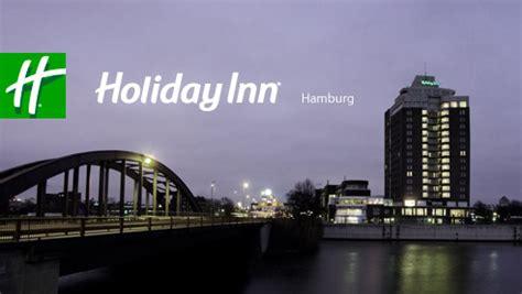 holliday inn hamburg hotel inn hamburg