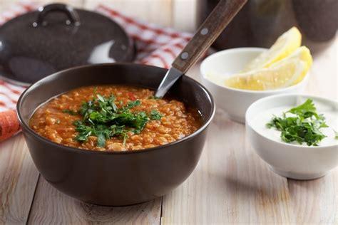 come cucinare le lenticchie con il bimby come cucinare le lenticchie foto tomato