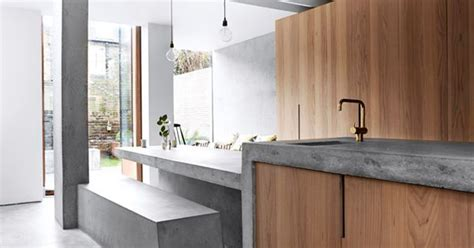factory kitchens and bedrooms i found this 5 bedroom west london terrace home on shoot
