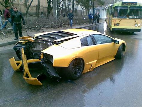 Damaged Lamborghini For Sale Damaged Lamborghini