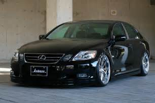 Pictures Of Lexus Lexus Gs Motoburg