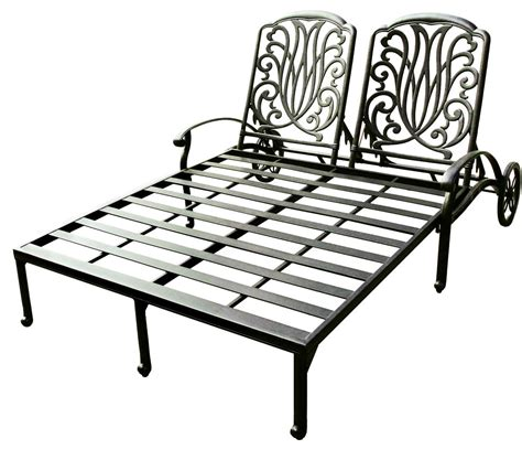 chaises elisabeth patio chaise lounge outdoor elisabeth and 11 similar items