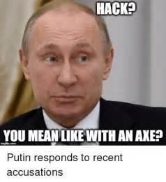 Putin Memes - funny putin memes of 2017 on sizzle putin meme