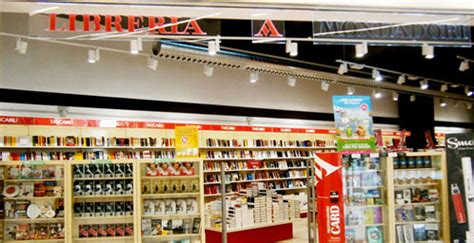 libreria mondadori catania mondadori bookstore area12 shopping center centro