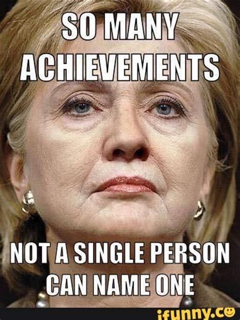 Hillary Memes - 1000 ideas about hillary meme on pinterest texts from