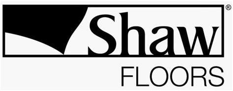 Laminate Wood Flooring Grand Rapids Mi   Flooring Grand