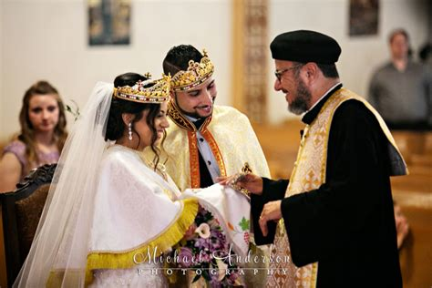 mounds view mn photographer st mary s coptic orthodox