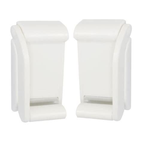 magnetic toilet paper holder plastic adjustable magnet toilet paper tissue holder
