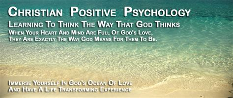 positive psychology for your s journey the way to true and lasting happiness books christian worldwide radio christian thinking is always