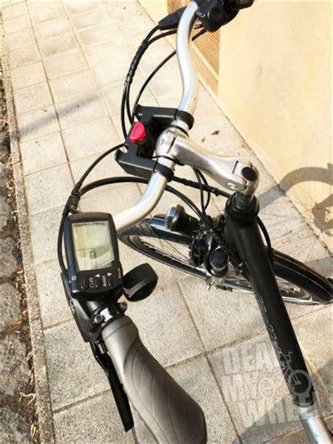 E Bike Gebraucht Damen by Kalkhoff Damen E Bike Neu Fahrrad Neue Gebrauchte