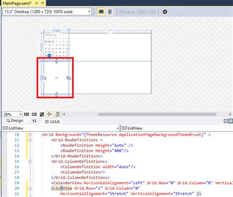 programming windows 10 via uwp learn to program universal windows apps for the desktop program win10 books programming windows 10 desktop uwp focus 4 of n
