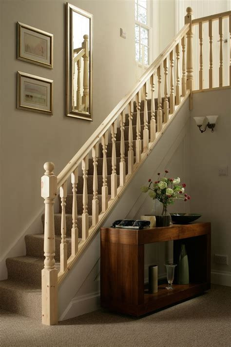 traditional staircases 19 best traditional staircase ideas images on pinterest