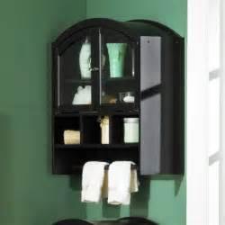 unique bathroom wall cabinets unique bathroom wall cabinet