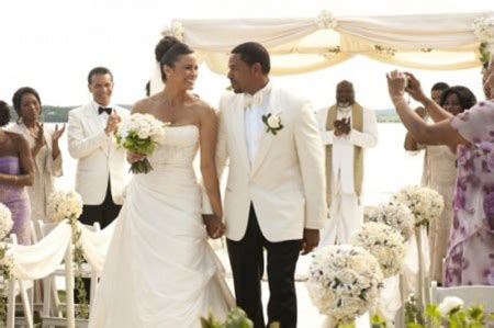 jumping the broom 8 historical facts you need to about this wedding tradition