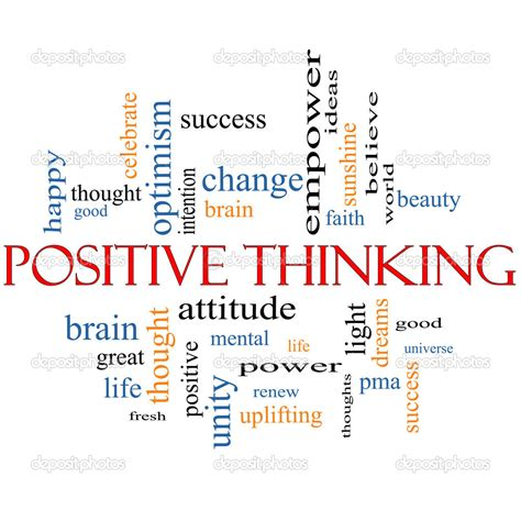 changing your through positive thinking how to overcome negativity and live your to the fullest self improvement book 4 books what positive thinking can do for you breathezy