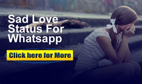 images of love whatsapp status sad whatsapp status 20 touching sad quotes in english