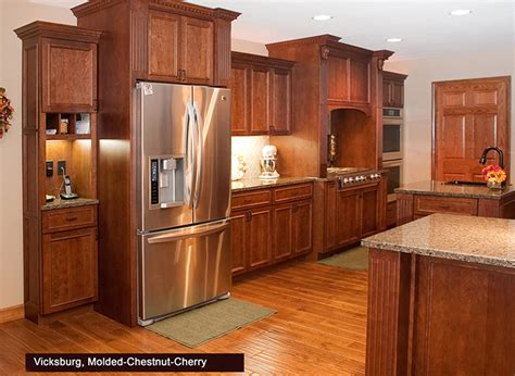 Koch Kitchen Cabinets by Koch Cabinets Image Gallery W Stephens Cabinetry Design