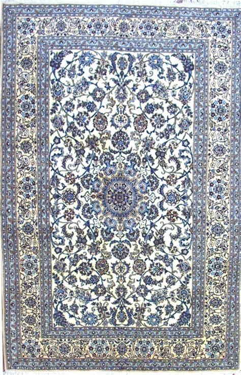 nain rug rug 210 nain rugs rug