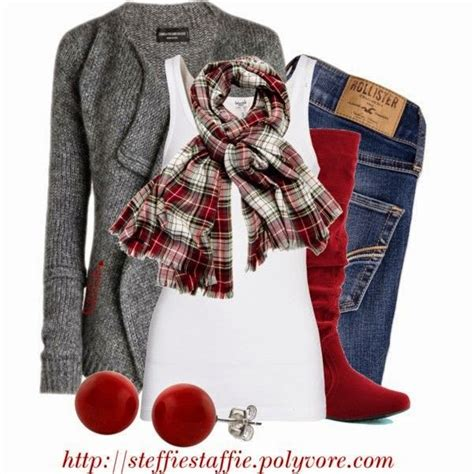 30 elegant polyvore fall outfits 2016 17 for occasions