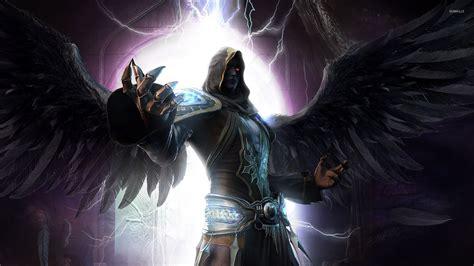 epic fantasy wallpapers dark amazing wallpapers