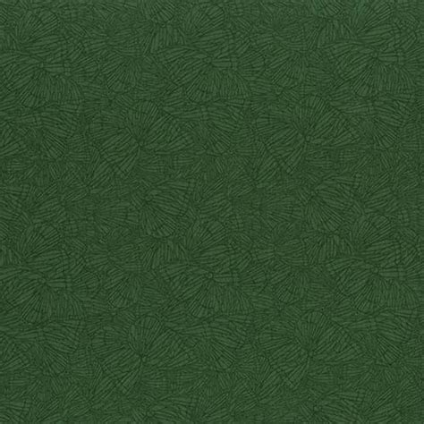 Green Quilt Fabric butterfly forest green cotton quilt fabric by the